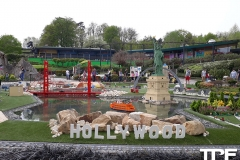 Legoland-Windsor-40