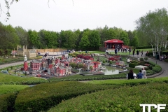 Legoland-Windsor-41