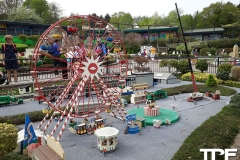 Legoland-Windsor-45