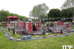 Legoland-Windsor-46