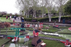 Legoland-Windsor-47