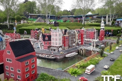 Legoland-Windsor-49