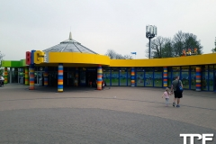 Legoland-Windsor-5