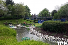 Legoland-Windsor-68