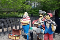 Legoland-Windsor-78