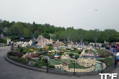 Legoland-Windsor-8