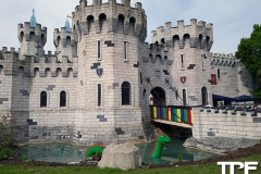 Legoland-Windsor-84