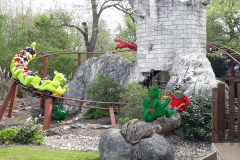 Legoland-Windsor-89