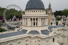 Legoland-Windsor-9