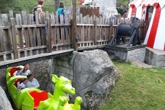 Legoland-Windsor-92