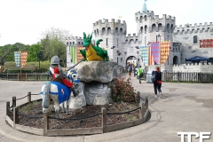 Legoland-Windsor-99