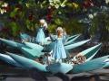 Efteling-DeIndischeWaterlelieslelies