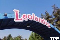 Leolandia-2