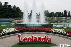 Leolandia-5
