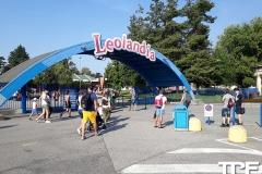 Leolandia-1