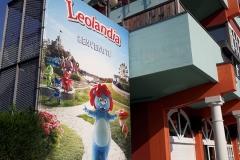 Leolandia-3