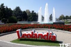 Leolandia-93