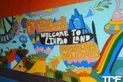 Lihpao-Land-22