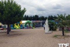LÎle-aux-Géants-28