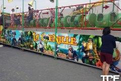Lîle-aux-Pirates-6