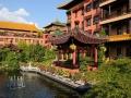 2011_Phantasialand_HotelLingBao_11
