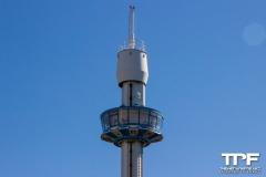 11-Uitkijktoren-2