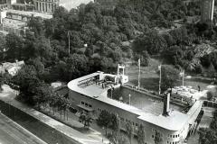 Lisebergsbadet 2