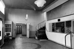 Lisebergsbadet 3