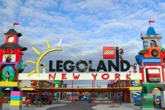 LegolandMarchConstruction_001-720x405