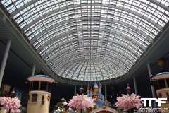 Lotte-World-11