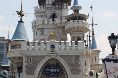 Lotte-World-15