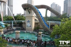 Lotte-World-25