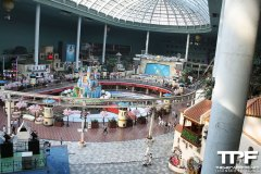 Lotte-World-36