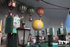 Lotte-World-37