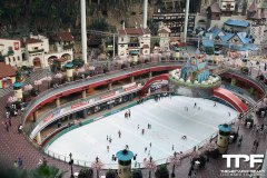 Lotte-World-45