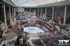 Lotte-World-48