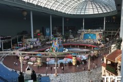Lotte-World-7
