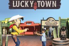 Lucky-Town-1