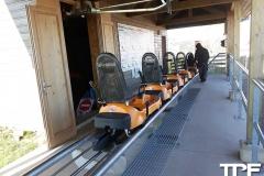 Luge-Sur-Rail--(12)