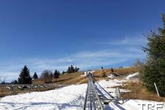 Luge-Sur-Rail--(13)