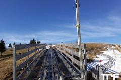 Luge-Sur-Rail--(15)