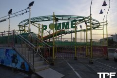 Luna-Park-Cannes-16