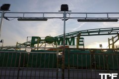 Luna-Park-Cannes-19