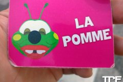Luna-Park-Cannes-30