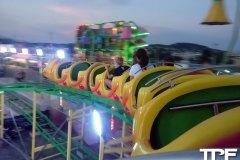 Luna-Park-Cannes-31
