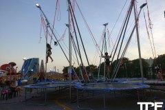 Luna-Park-Cannes-8