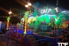Luna-Park-Carnon-10