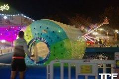 Luna-Park-Carnon-12