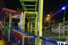 Luna-Park-Carnon-20