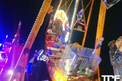 Luna-Park-Carnon-28